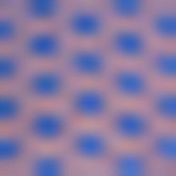 Culotte de tul azul porcelana plumetis Dotty Mesh, , DIM