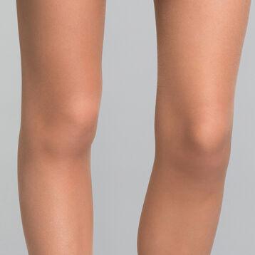Panti transparente hidratante color carne 20D - Dim Sublim HydraActiv, , DIM