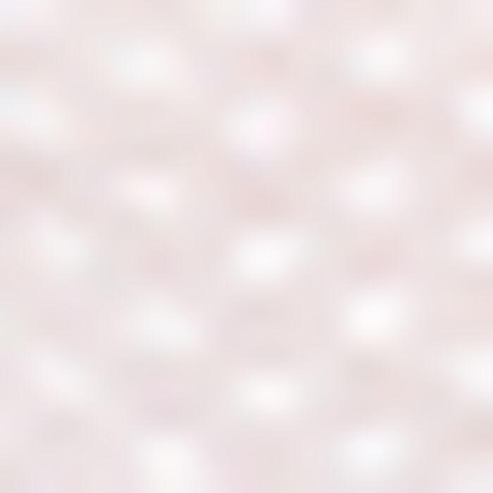 Tanga Skin Rose de tul plumetis Dotty Mesh Bar à Culottes, , DIM