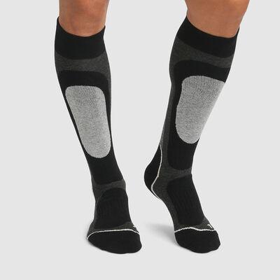 Calcetines para hombre altos resistentes al frío Dim Sport Outdoor, , DIM