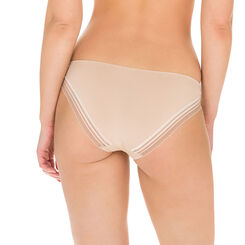 Slip new skin Invisi Fit segunda piel, , DIM