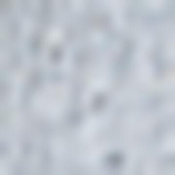 Calcetines para mujer de lana gris claro efecto Tweed, , DIM