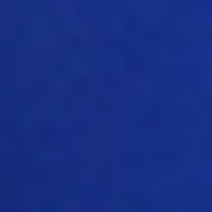 Pack de 2 bóxers de algodón azul y gris 3D Stay & Fit, , DIM