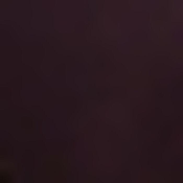 Sujetador push up de microfibra violeta Trendy Micro, , DIM