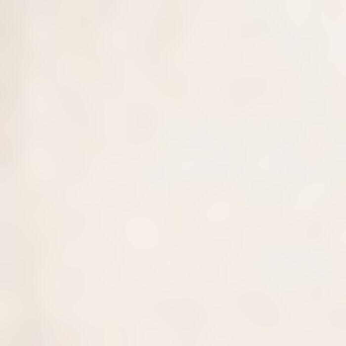 Pack de 3 pares de calcetines efecto lurex de rayas de algodón, , DIM