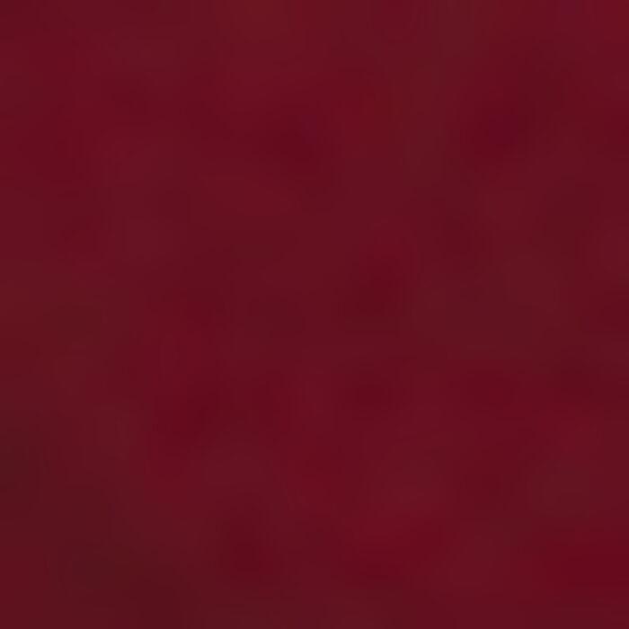 Pack de 2 braguitas sin costuras de microfibra violeta y roja Ecodim, , DIM