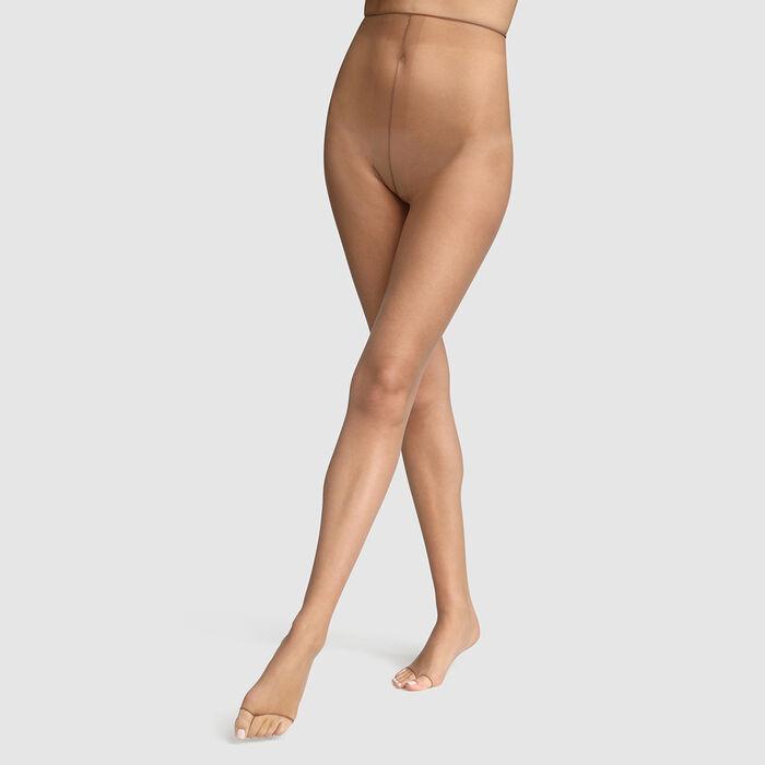 Panti Teint de Soleil, color bronceado efecto desnudo integral 17D, , DIM