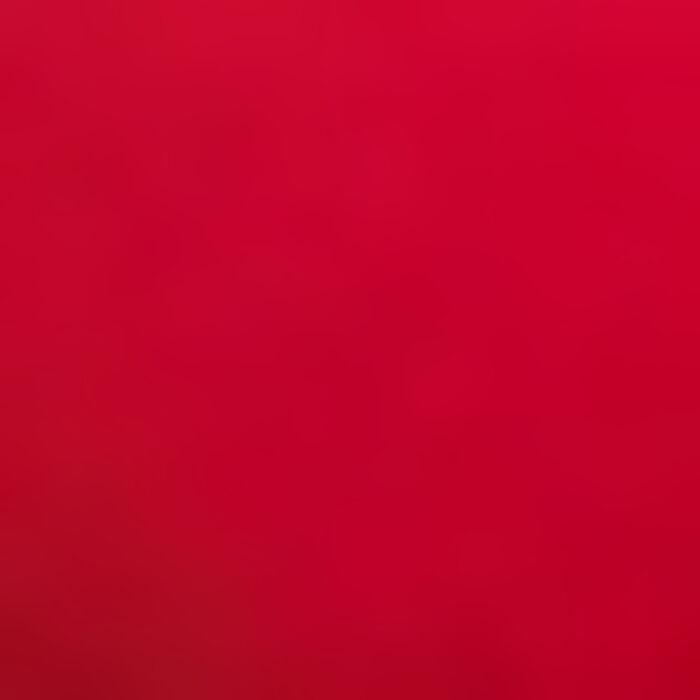 Sujetador triangular rojo de gran sujeción  Dim Beauty Lift , , DIM