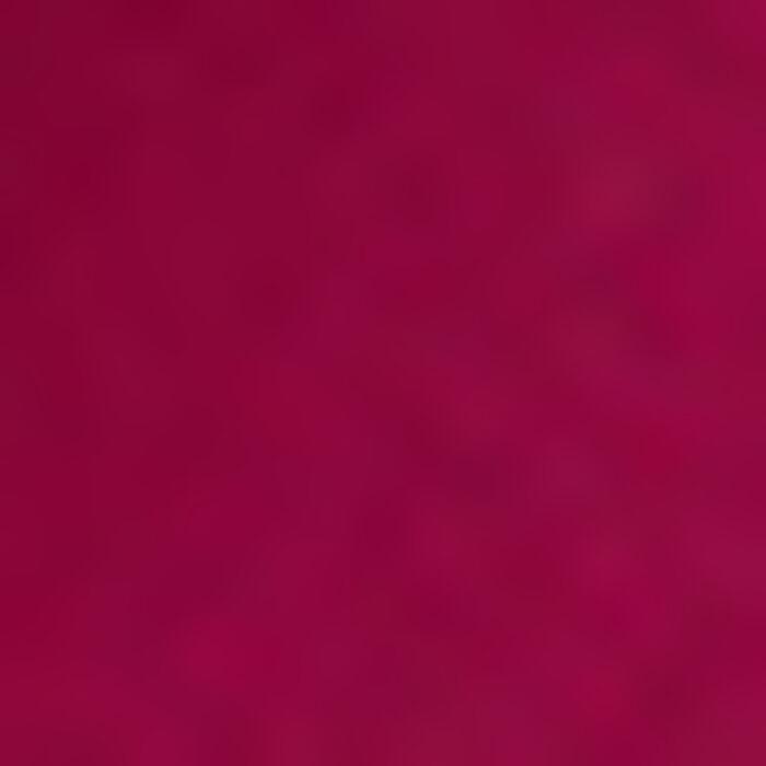 Pack de 2 pares de calcetines de modal para mujer burdeos y negro, , DIM