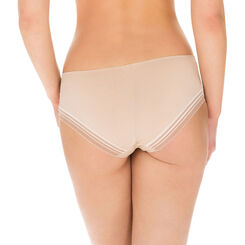 Culote new skin Invisi Fit segunda piel, , DIM