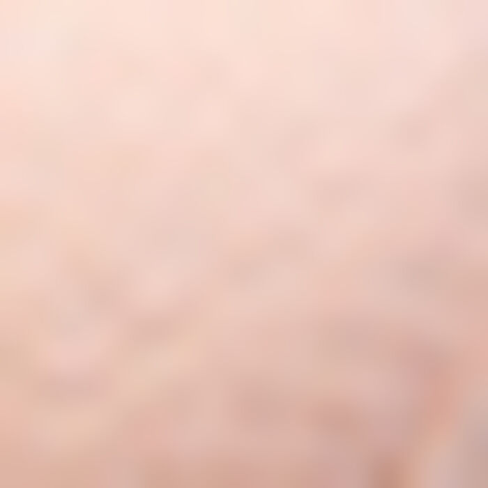 Sujetador triangular de encaje con foam rosa palo Mod de Dim, , DIM