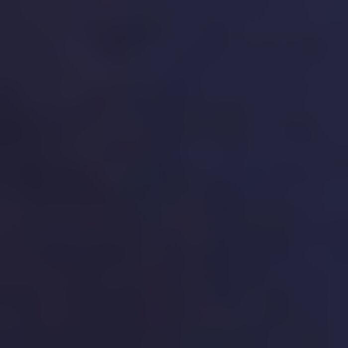 Braguita bordara de microfibra azul Generous Mod, , DIM
