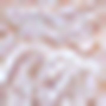 Sujetador de gran capacidad blanco de encaje Generous Essentiel, , DIM