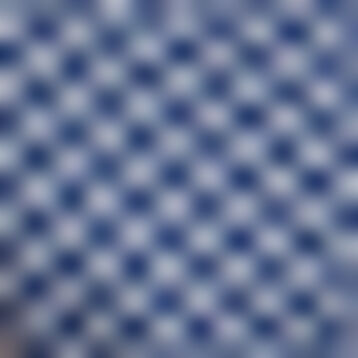Sujetador de gran capacidad con aros estampado plumetis marfil Generous , , DIM