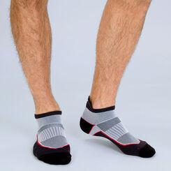 Socquettes courtes impact fort Homme Dim Sport-DIM