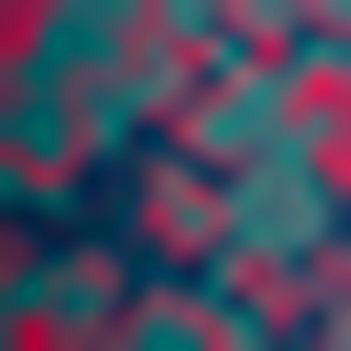 Panti verde, azul y rojo con estampado floral , , DIM