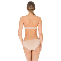 Shorty new skin Invisi Fit seconde peau-DIM