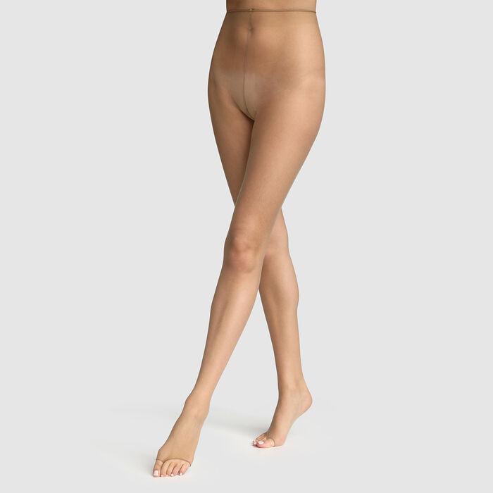 Panti Teint de Soleil, color claro efecto desnudo integral 17D, , DIM