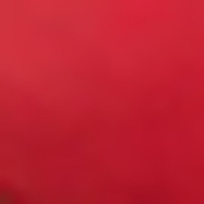 Sujetador sin aros triangular con foam rojo de microfibra InvisiFree , , DIM