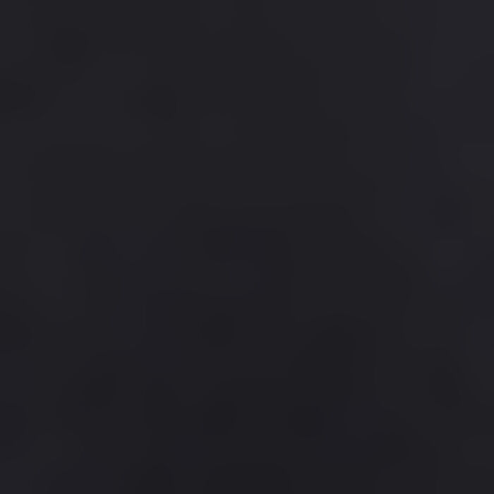 Sujetador bandeau negro sin aros InsiviFree , , DIM