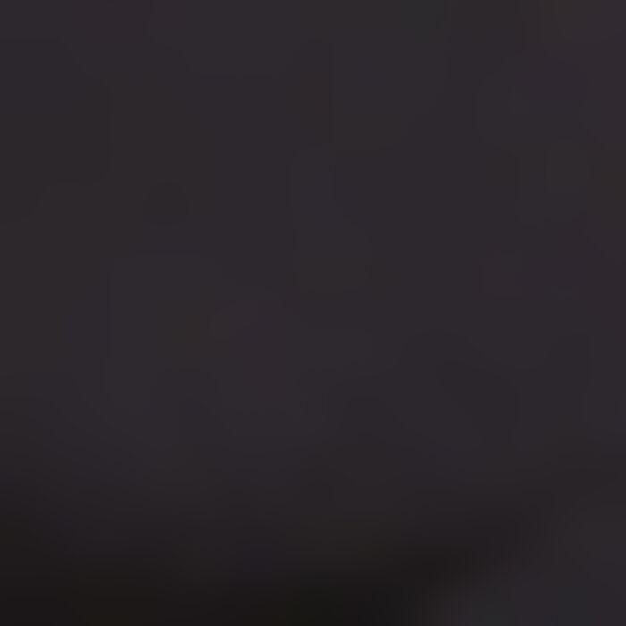 Sujetador bandeau sin tirantes negro de microfibra Trendy Micro, , DIM