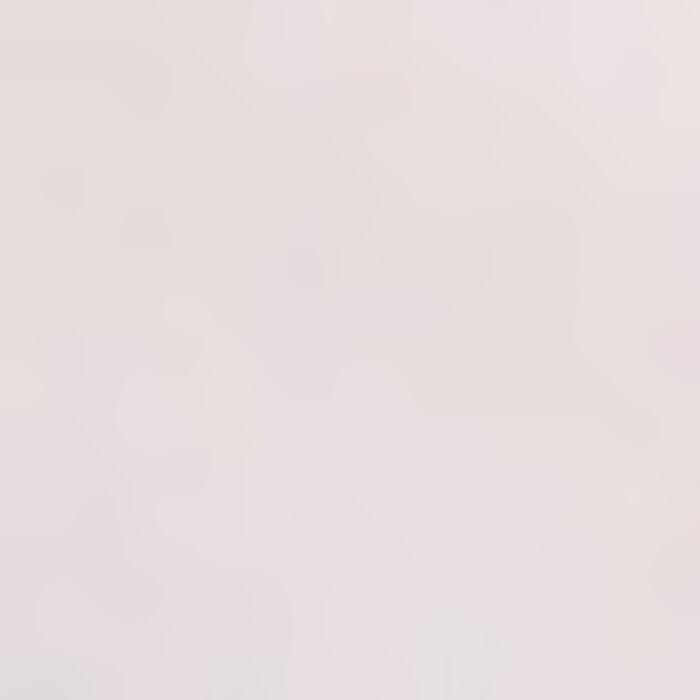 Tanga Skin Rose de microfibra Micro Lace Bar à Culottes, , DIM