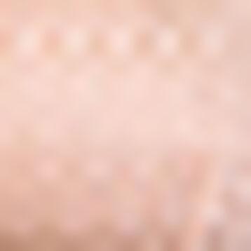 Sujetador triangular rosa palo de encaje sin aros Mod de Dim, , DIM