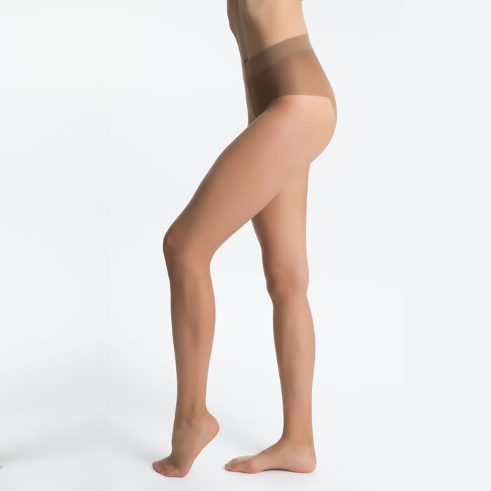 Panti bronceado Teint de Soleil vientre plano 17 Den, , DIM