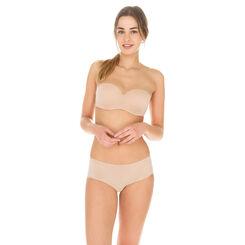 Culote new skin Invisi Fit segunda piel, , DIM