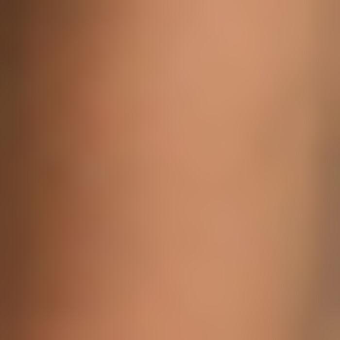 Panti de velo negro transparente Mes Essentiels 15D, , DIM