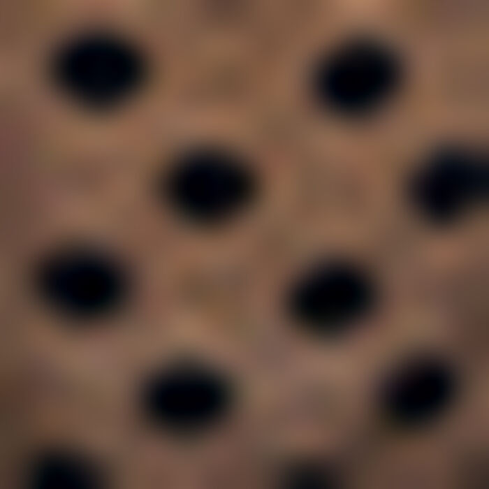 Sujetador halter Pish Up negro plumetis  Dotty Line, , DIM