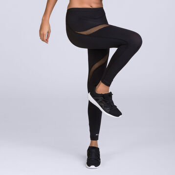 Legging noir Active Wear Shock Absorber-SHOCK ABSORBER