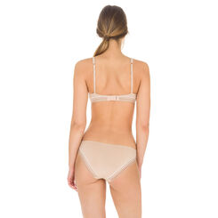 Slip new skin Invisi Fit segunda piel, , DIM