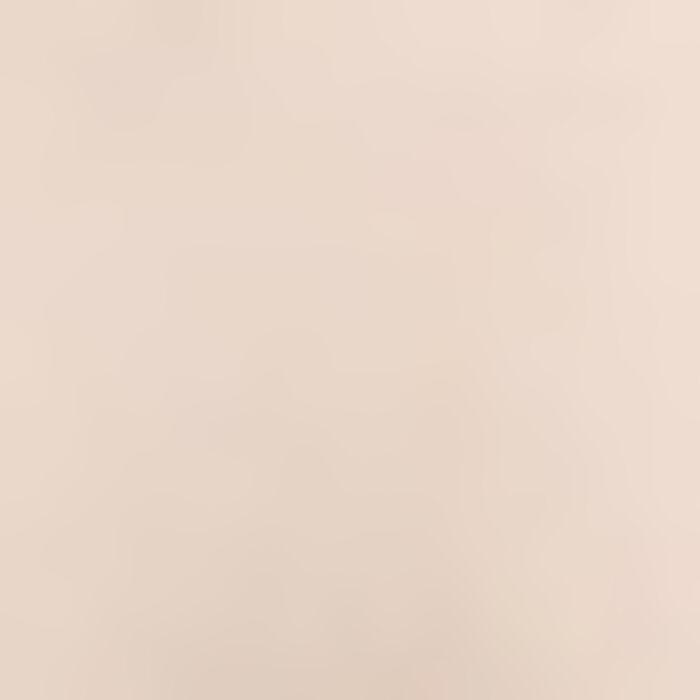 Braguita de microfibra new skin Generous, , DIM