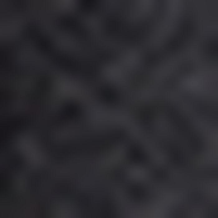 Pack de 4 pares de calcetines de caña media grises y azules para hombre Eco Dim, , DIM