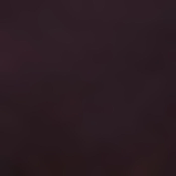 Sujetador bandeau de encaje violeta Sublime Dentelle , , DIM