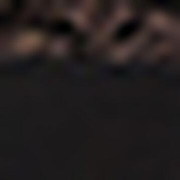 Braguita con estampado de terciopelo Generous Edición Limitada , , DIM