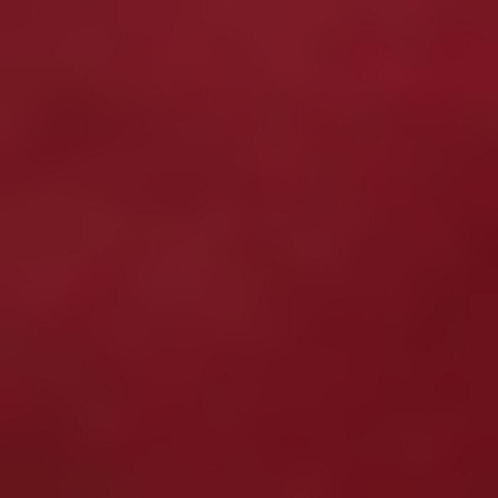 Sujetador clásico con aros y encaje rojo Sublim Dentelle , , DIM