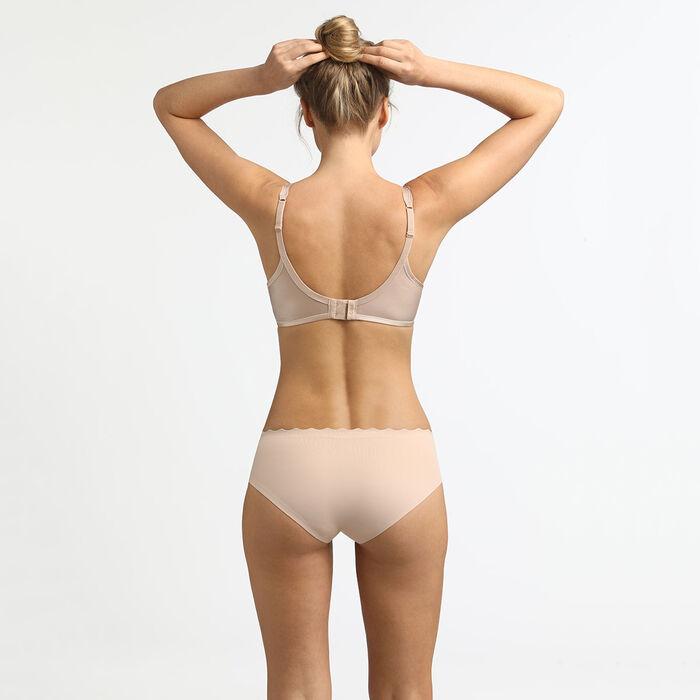 Braguita invisibilidad new skin total Beauty Lift, , DIM
